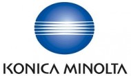 Konica Minolta – wsparcie dla użytkowników