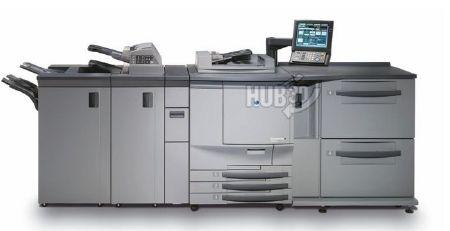 bizhub c6500
