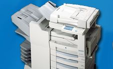 drukareczka